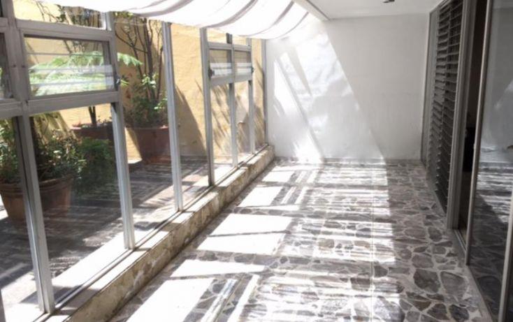 Foto de casa en renta en lopez cotilla, arcos vallarta, guadalajara, jalisco, 1706528 no 10