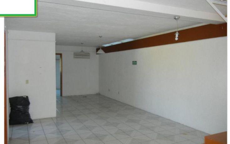 Foto de oficina en renta en lopez cotilla e industria 23, zapopan centro, zapopan, jalisco, 1569208 no 02