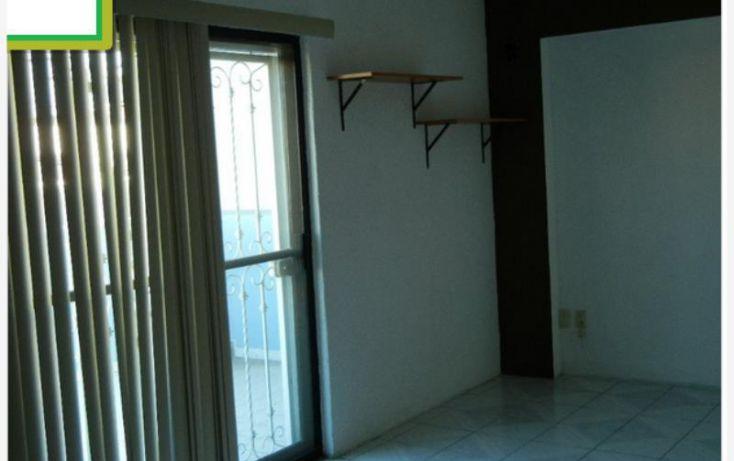 Foto de oficina en renta en lopez cotilla e industria 23, zapopan centro, zapopan, jalisco, 1569208 no 03