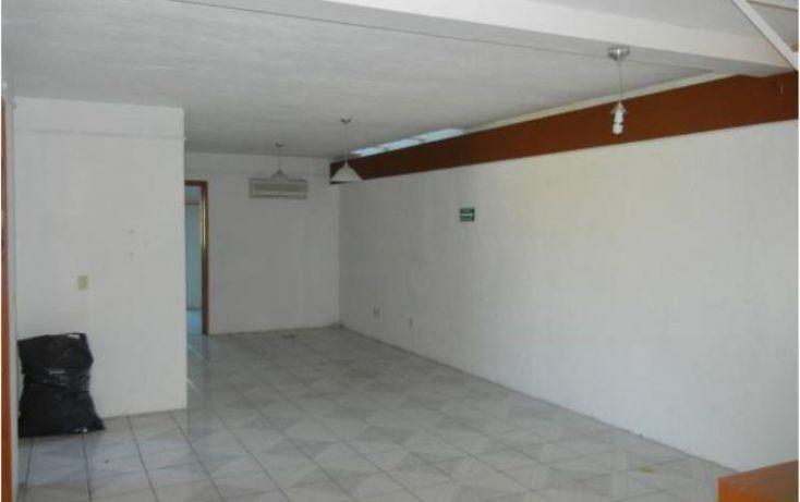 Foto de oficina en renta en lopez cotilla e industria 23, zapopan centro, zapopan, jalisco, 1569208 no 04