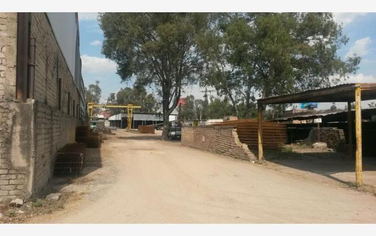 Foto de terreno habitacional en venta en ramón martinez zamora , lópez cotilla, san pedro tlaquepaque, jalisco, 2663530 No. 01