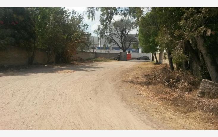 Foto de terreno habitacional en venta en ramón martinez zamora , lópez cotilla, san pedro tlaquepaque, jalisco, 2663530 No. 04