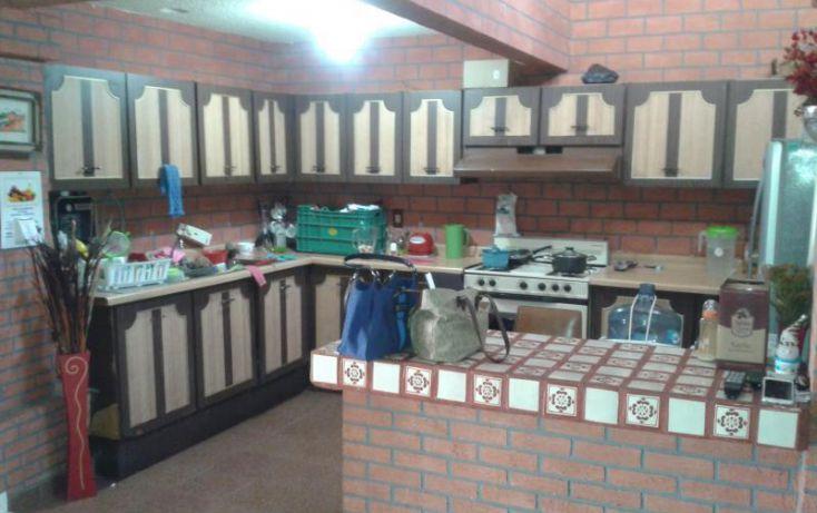 Foto de casa en venta en lopez de legaspi 1317, 18 de marzo, guadalajara, jalisco, 1946090 no 04