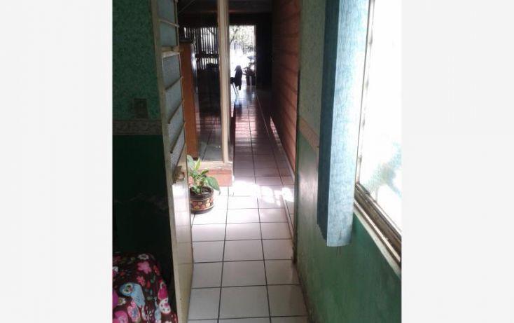 Foto de casa en venta en lopez de legaspi 1317, 18 de marzo, guadalajara, jalisco, 1946090 no 05