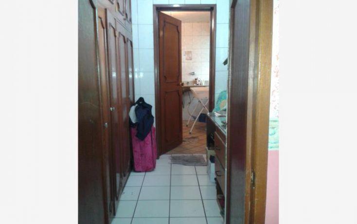 Foto de casa en venta en lopez de legaspi 1317, 18 de marzo, guadalajara, jalisco, 1946090 no 06