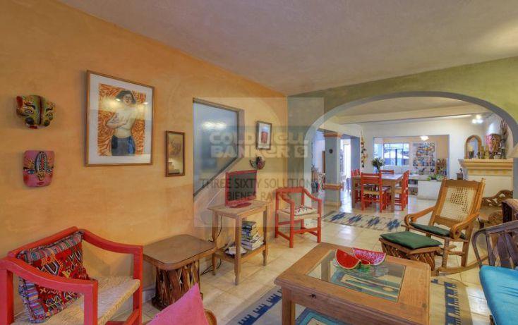 Foto de casa en venta en lopez mateos 13, san miguel de allende centro, san miguel de allende, guanajuato, 840777 no 08