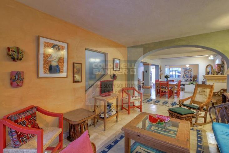 Foto de casa en venta en  , san miguel de allende centro, san miguel de allende, guanajuato, 840777 No. 08
