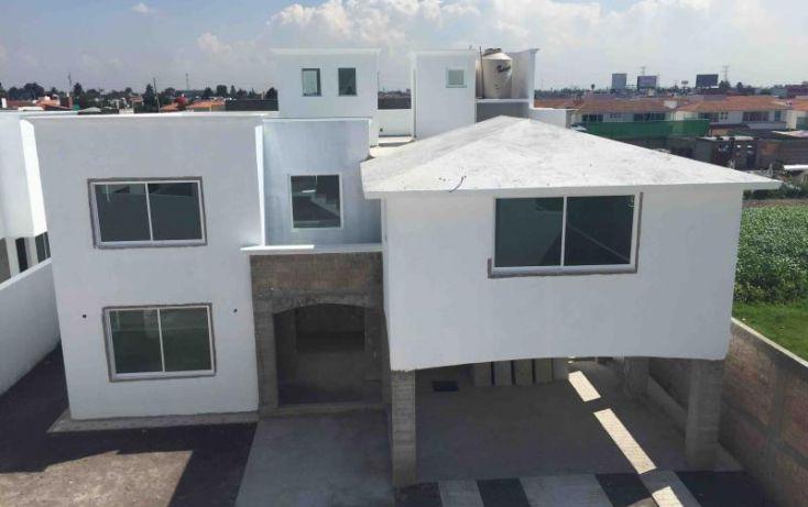 Foto de casa en venta en lopez mateos 2100, bosques de metepec, metepec, estado de méxico, 1540286 no 02