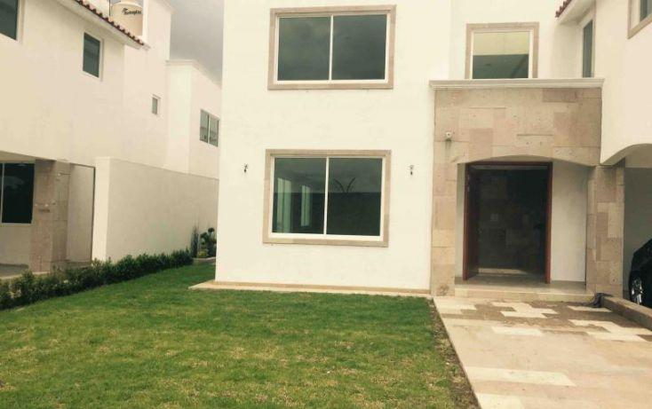 Foto de casa en venta en lopez mateos 2100, bosques de metepec, metepec, estado de méxico, 1540286 no 04