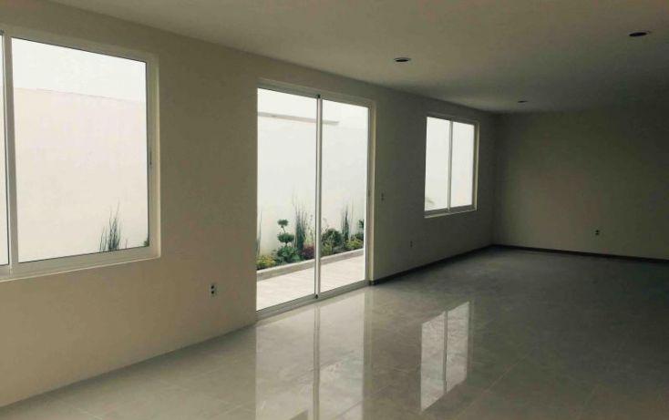 Foto de casa en venta en lopez mateos 2100, bosques de metepec, metepec, estado de méxico, 1540286 no 10