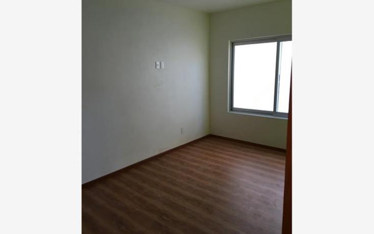 Foto de casa en venta en  lopez mateos 5555, santa anita, tlajomulco de z??iga, jalisco, 1900598 No. 17