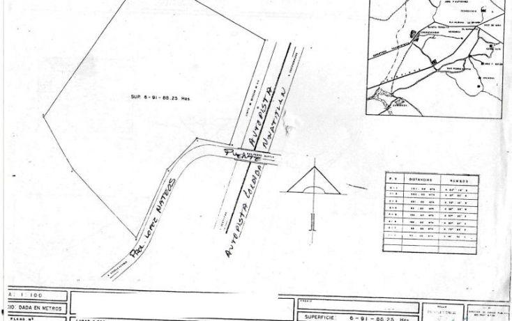 Foto de terreno comercial en venta en lopez mateos, cosoleacaque centro, cosoleacaque, veracruz, 1231487 no 01