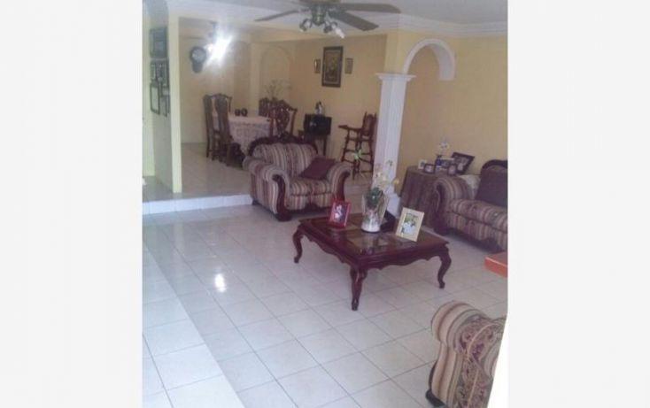 Foto de casa en venta en lopez mateos, estadio, mazatlán, sinaloa, 1674764 no 02