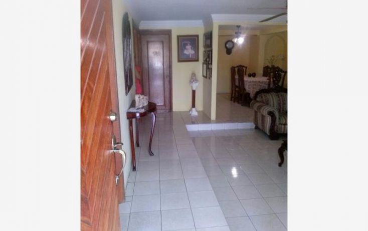 Foto de casa en venta en lopez mateos, estadio, mazatlán, sinaloa, 1674764 no 03