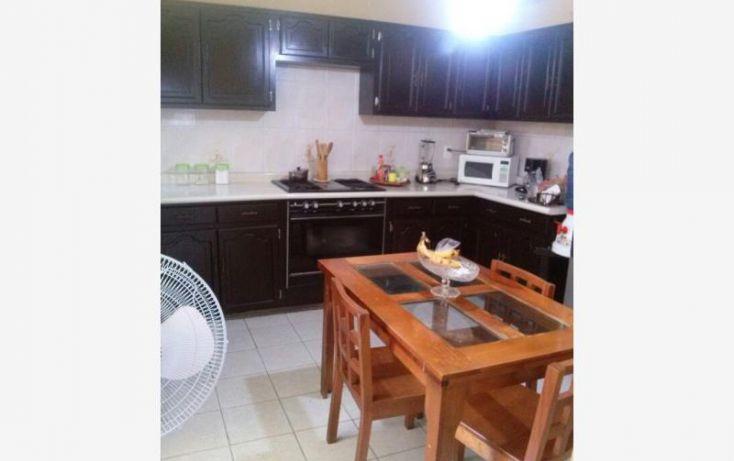 Foto de casa en venta en lopez mateos, estadio, mazatlán, sinaloa, 1674764 no 04