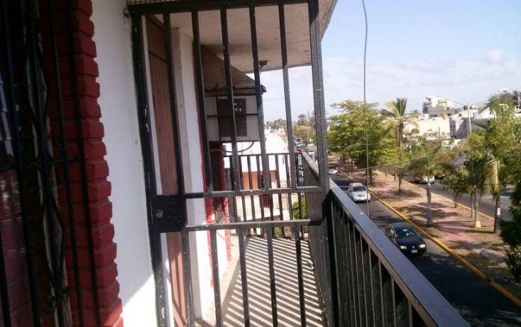 Foto de departamento en venta en, lópez mateos, mazatlán, sinaloa, 1279845 no 01