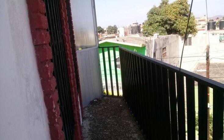 Foto de departamento en venta en, lópez mateos, mazatlán, sinaloa, 1279845 no 02