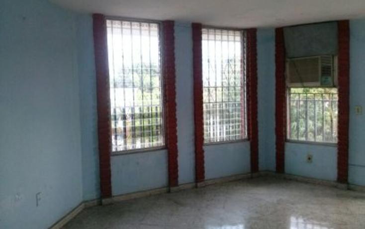 Foto de departamento en venta en  , lópez mateos, mazatlán, sinaloa, 1279845 No. 03