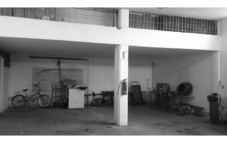 Foto de edificio en venta en  , lópez mateos, mazatlán, sinaloa, 1303039 No. 03