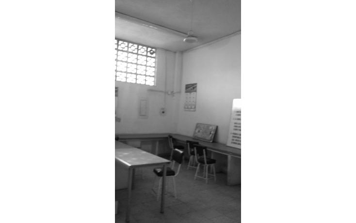 Foto de edificio en venta en  , lópez mateos, mazatlán, sinaloa, 1303039 No. 04