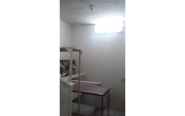 Foto de edificio en venta en  , lópez mateos, mazatlán, sinaloa, 1303039 No. 12