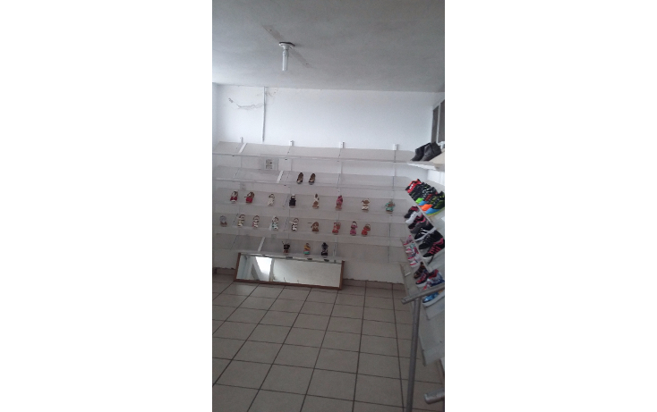 Foto de edificio en venta en  , lópez mateos, mazatlán, sinaloa, 1303039 No. 15