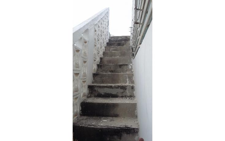 Foto de edificio en venta en  , lópez mateos, mazatlán, sinaloa, 1303039 No. 18