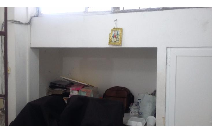 Foto de edificio en venta en  , lópez mateos, mazatlán, sinaloa, 1303039 No. 32