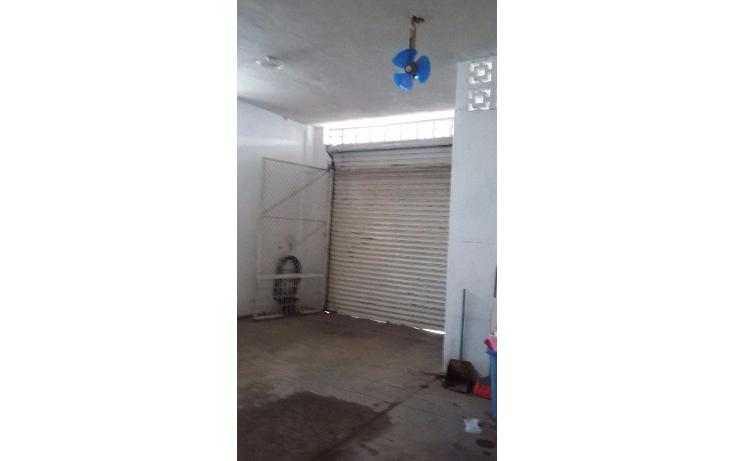Foto de edificio en renta en  , lópez mateos, mazatlán, sinaloa, 1389769 No. 02