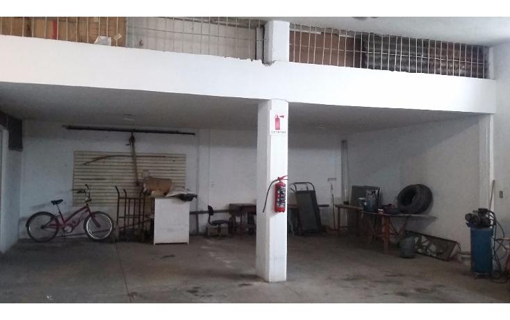 Foto de edificio en renta en  , lópez mateos, mazatlán, sinaloa, 1389769 No. 03