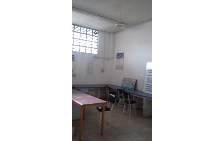 Foto de edificio en renta en  , lópez mateos, mazatlán, sinaloa, 1389769 No. 04