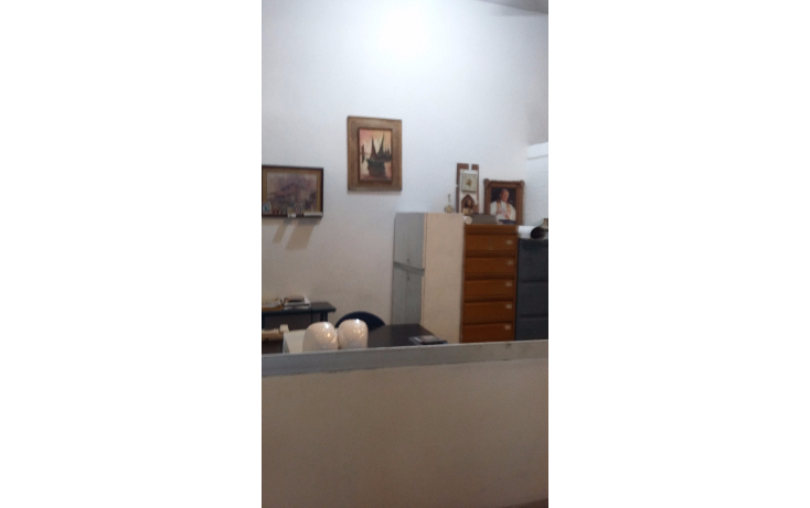 Foto de edificio en renta en  , lópez mateos, mazatlán, sinaloa, 1389769 No. 05