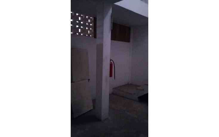Foto de edificio en renta en  , lópez mateos, mazatlán, sinaloa, 1389769 No. 09