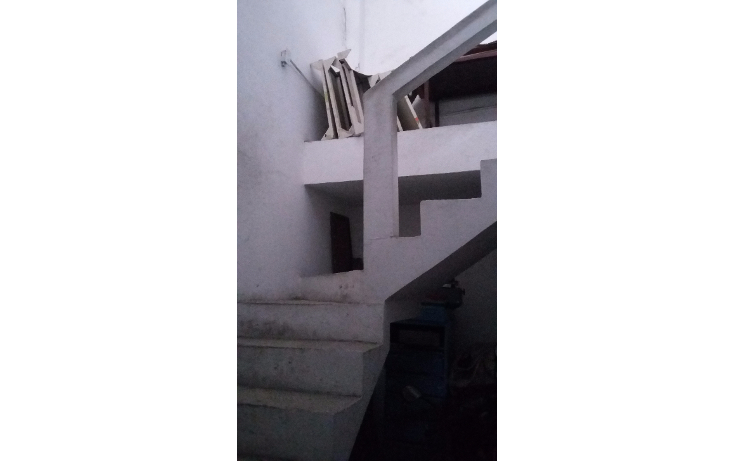 Foto de edificio en renta en  , lópez mateos, mazatlán, sinaloa, 1389769 No. 10
