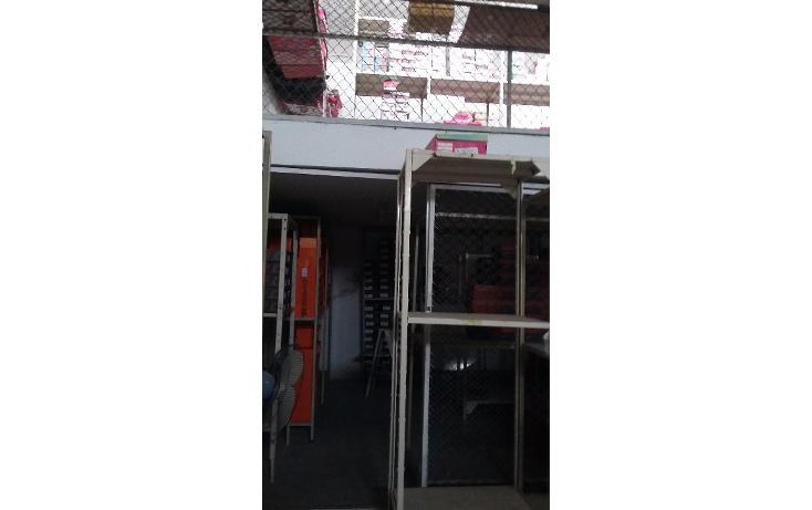 Foto de edificio en renta en  , lópez mateos, mazatlán, sinaloa, 1389769 No. 11