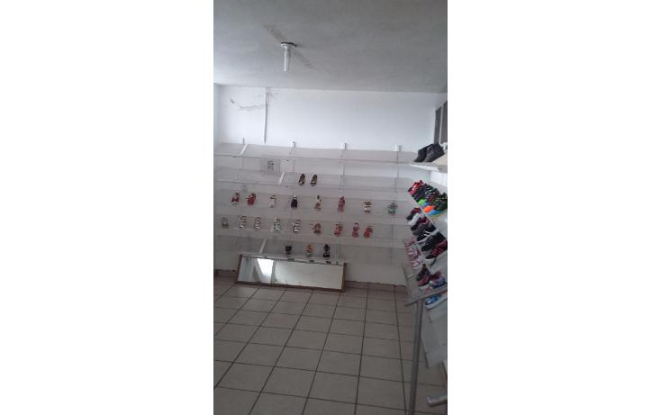 Foto de edificio en renta en  , lópez mateos, mazatlán, sinaloa, 1389769 No. 15