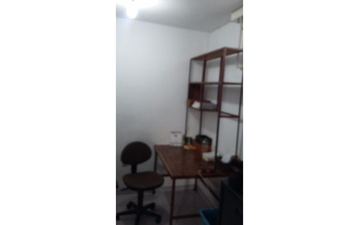 Foto de edificio en renta en  , lópez mateos, mazatlán, sinaloa, 1389769 No. 16