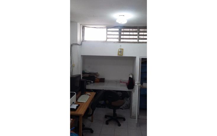 Foto de edificio en renta en  , lópez mateos, mazatlán, sinaloa, 1389769 No. 17