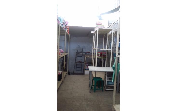 Foto de edificio en renta en  , lópez mateos, mazatlán, sinaloa, 1389769 No. 20