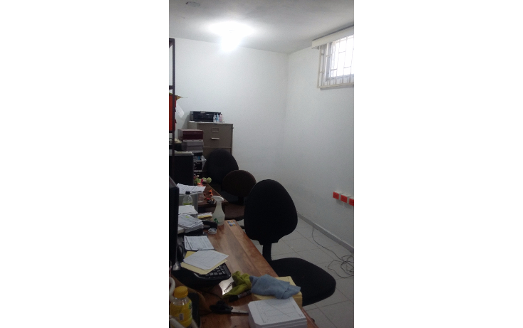 Foto de edificio en renta en  , lópez mateos, mazatlán, sinaloa, 1389769 No. 21