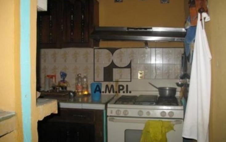 Foto de casa en venta en, lópez mateos, mazatlán, sinaloa, 809263 no 04