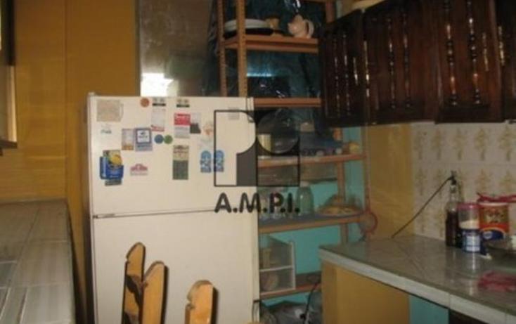 Foto de casa en venta en, lópez mateos, mazatlán, sinaloa, 809263 no 05