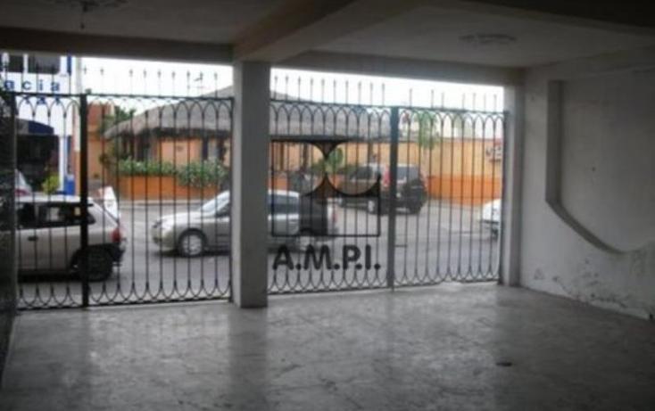 Foto de casa en venta en, lópez mateos, mazatlán, sinaloa, 809263 no 08