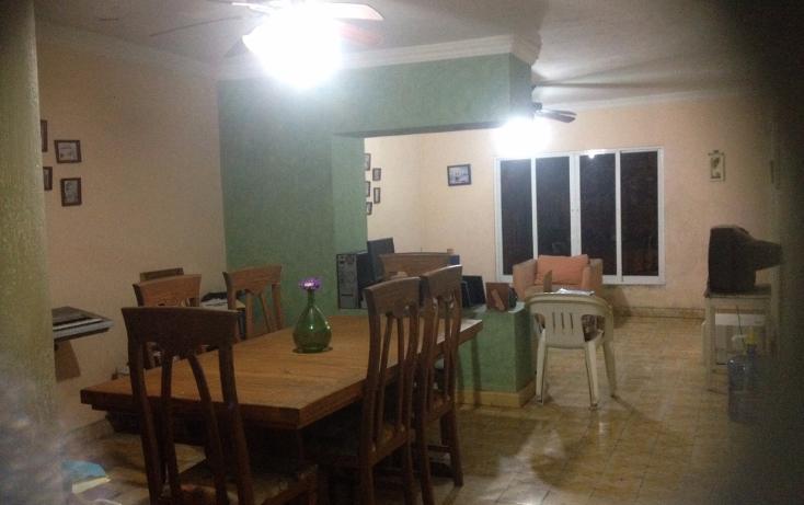 Foto de casa en venta en  , lopez mateos, m?rida, yucat?n, 1515430 No. 01