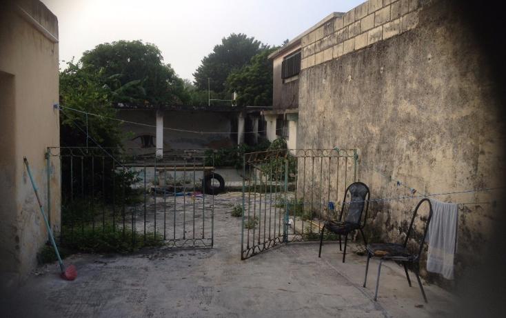 Foto de casa en venta en  , lopez mateos, m?rida, yucat?n, 1515430 No. 03