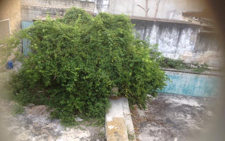 Foto de casa en venta en  , lopez mateos, m?rida, yucat?n, 1515430 No. 07