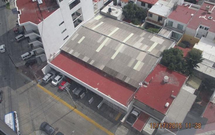 Foto de oficina en renta en lopez mateos , ladrón de guevara, guadalajara, jalisco, 3423707 No. 01