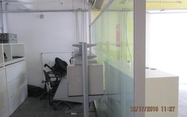 Foto de oficina en renta en lopez mateos , ladrón de guevara, guadalajara, jalisco, 3423707 No. 04
