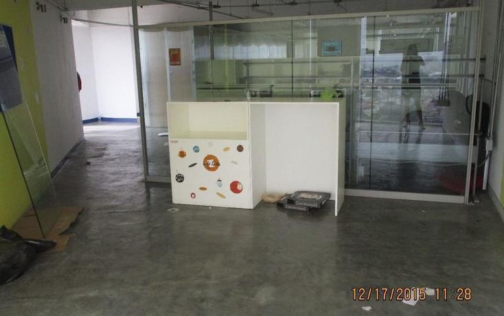 Foto de oficina en renta en lopez mateos , ladrón de guevara, guadalajara, jalisco, 3423707 No. 06