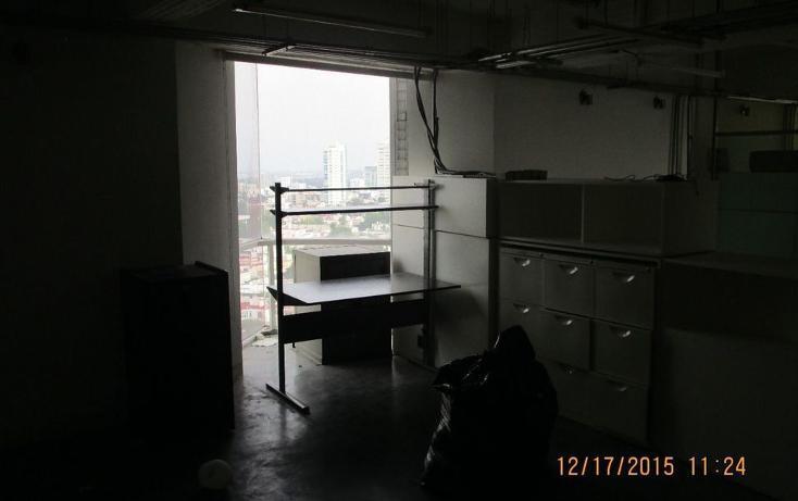Foto de oficina en renta en lopez mateos , ladrón de guevara, guadalajara, jalisco, 3423707 No. 07